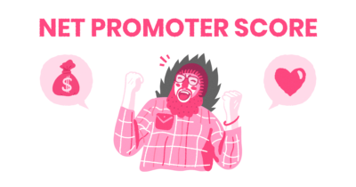 What is NPS? A Guide to Net Promoter Score