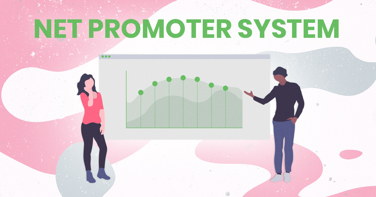 Net Promoter System: What Really Matters