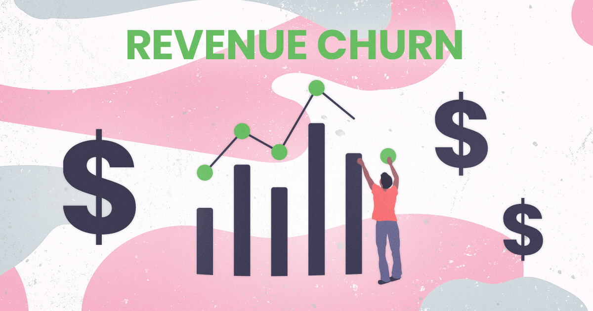 Understanding the Impact of Churn on your Revenue
