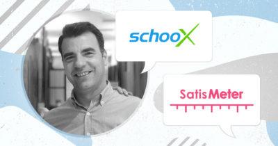 How Schoox Achieve Customer Satisfaction in Online Training