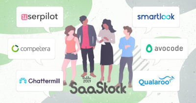 SaaS Customer Success: 6 Startups on their Tactics