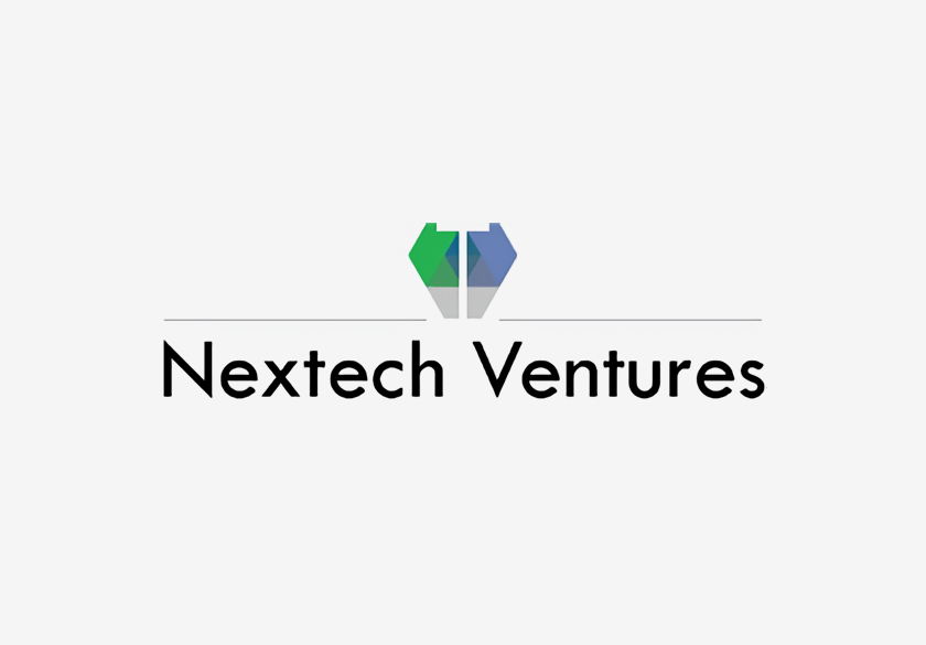 Nextech Ventures